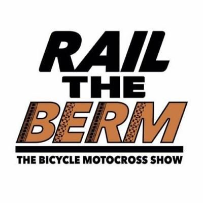 Rail the Berm