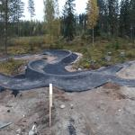 <img src='/img/marker_set/gen_track/c238c7352e6c3a28029cc9e06b749d83.png'> Uurainen Pumptrack